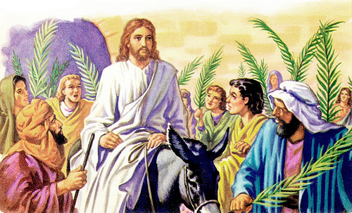 palm-sunday-jesus-christ-on-donkey